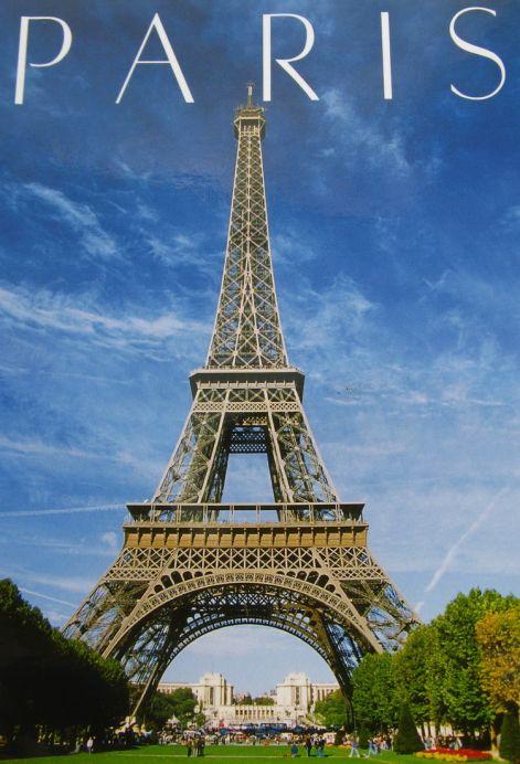 01-parizs-eiffel-torony.jpg