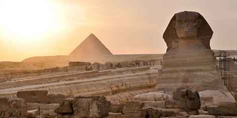 egyiptom-maraton-national-geographic.jpg