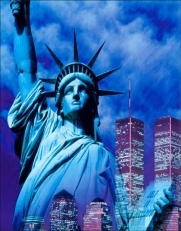 newyorkszab.jpg
