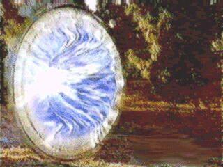 vortex3.jpg